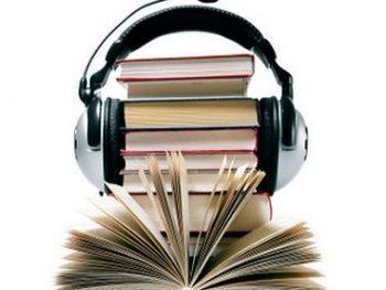 """""""Приказна аудиокнига"""" по случай 23 април –  световен ден на книгата и авторското право"""